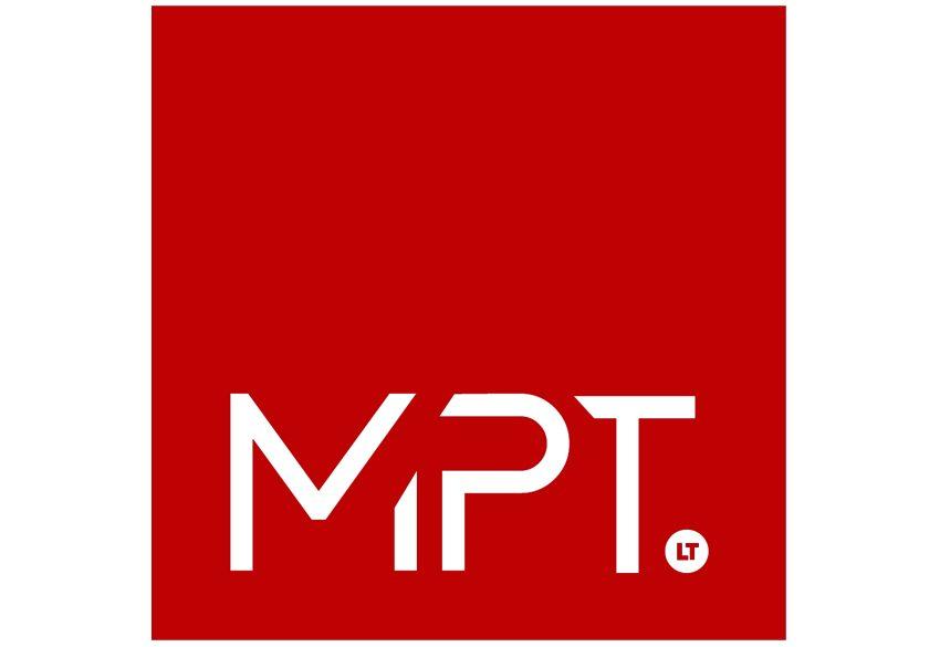 Skolų išieškojimas | Teisinės paslaugos | MPT  –